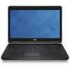 Dell Latitude E5450 Core i5-5300U 2.3GHz 8GB 128GB Cam Win 10