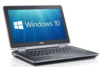 Dell Latitude E6330 Core i5 2.7GHz 4GB 320GB DVD 10 Pro