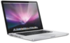 MacBook Pro 15 Core i7 2.67 8GB 480GB SSD OS/X
